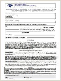 Escrit³rio Aberto The Document Foundation Wiki
