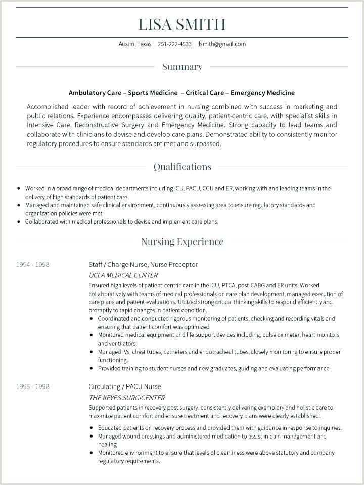 Curriculo Simples Para Imprimir Pdf Simple Curriculum Vitae Template – Musacreative