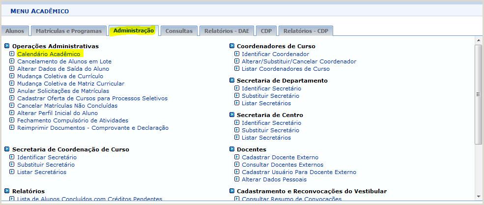 PROEN Wiki do IF SC