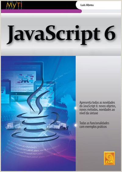Curriculo Simples Para Iniciantes Javascript 6