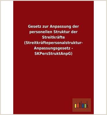 Currículo Simples Para Jovem Aprendiz F Sanyoreviews tour Ebooks Ipad