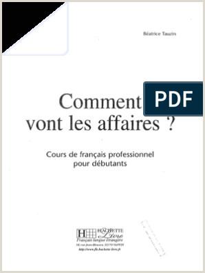 Curriculo Simples Para Preencher A Mao Francuski Jezik Knjiga