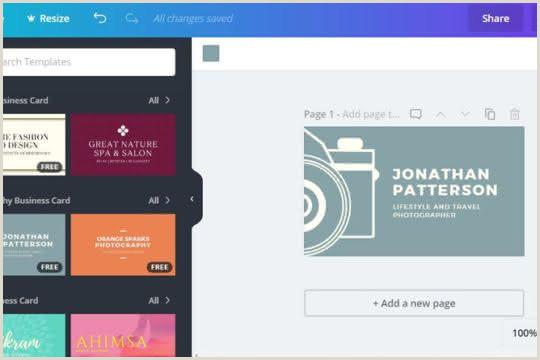 Curriculo Simples Para Preencher Download Geradores De Currculo Grátis Criar Portfolio