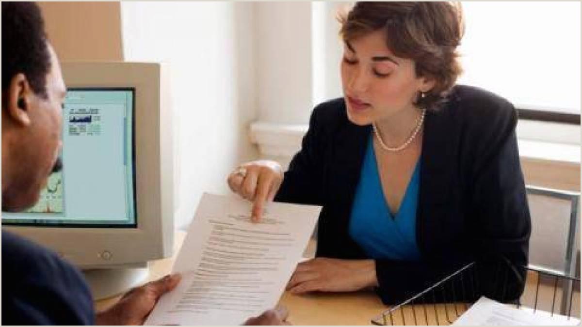 Curriculo Simples Para Preencher Online 10 Erros Bobos No Currculo Que Podem Custar Uma Vaga De Emprego