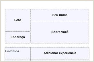 Curriculo Simples Para Preencher Online Curriculum Vitae Download Para iPhone Em Portuguªs Grátis