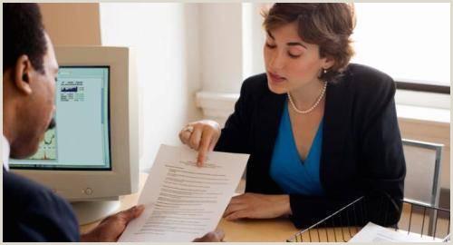 Curriculo Simples Para Quem Nao Tem Experiencia 10 Erros Bobos No Currculo Que Podem Custar Uma Vaga De Emprego