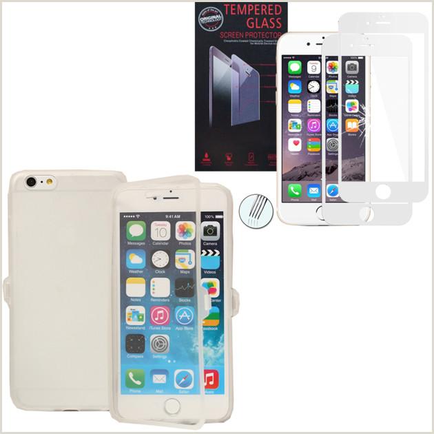 mariage soraya wazni Apple iPhone 6 Plus 6s Plus Coque Etui Housse Pochette silicone gel Portfeuille Livre rabat TRANSPARENT 1 de