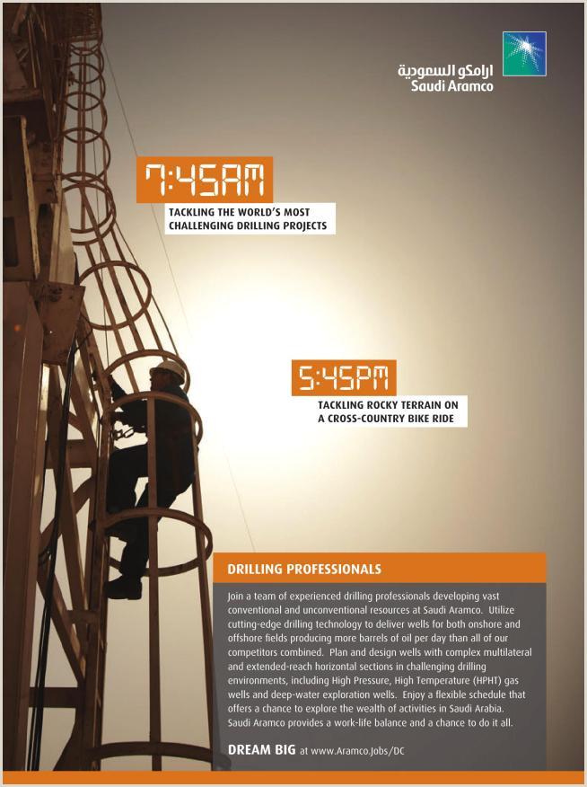 Curriculo Simples Para Quem Nunca Trabalhou Drilling Contractor Magazine