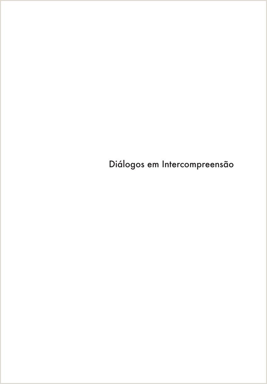 PDF Connaissance de soi et conscience plurilingue des