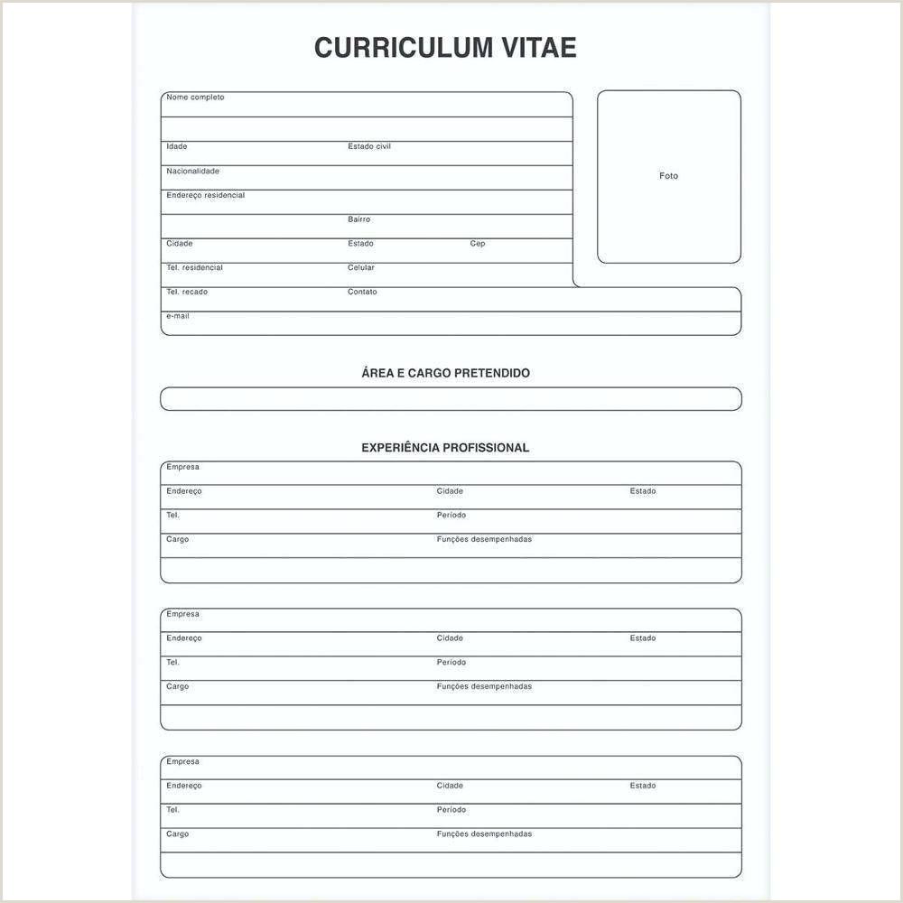 Pin em curriculos curriculumvitae