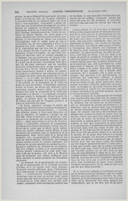 Curriculo Simples Portugal Archives Numériques De La Révolution Fran§aise Rechercher
