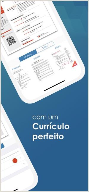 Go2Job Currculo e Empregos na App Store
