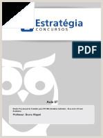 Currículo Simples Preenchido Curso De Etica Juridica Ii Parte Eduardo Bittar Pdf