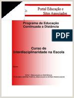 Currículo Simples Preenchido Unifoa Ix Coloquio Pletos