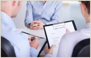Curriculo Simples Primeiro Emprego Pronto Habilidades No Currculo Veja O Preencher E Outras Dicas