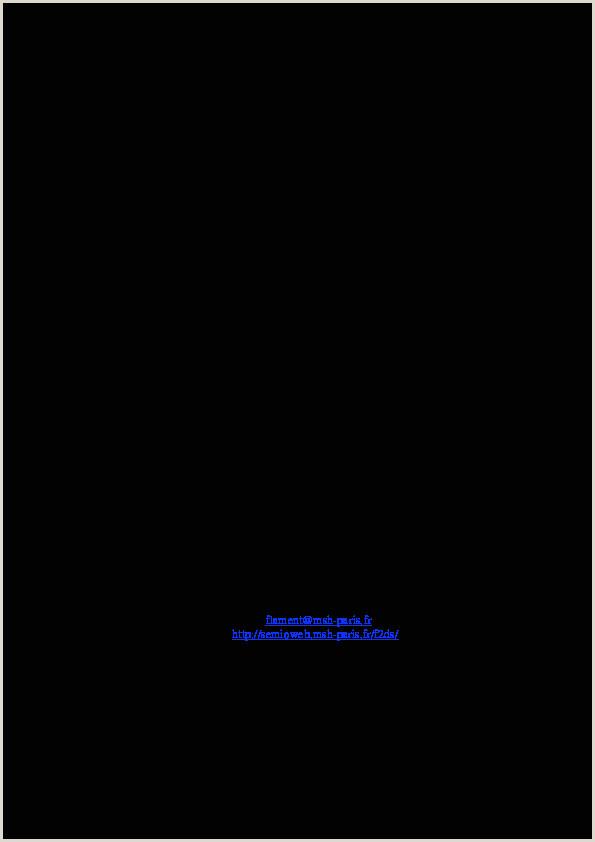 PDF De los grupos de Lie a los grupos cuánticos