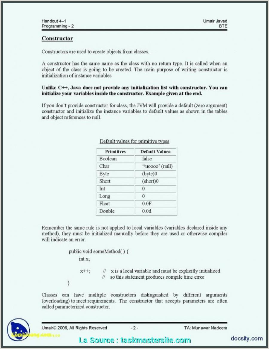 Avancée Model Lettre De Motivation Recherche D Emploi