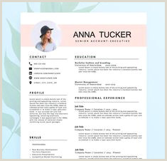 Curriculo Simples Pronto Word Download 60 Best Cv Desing Images In 2018