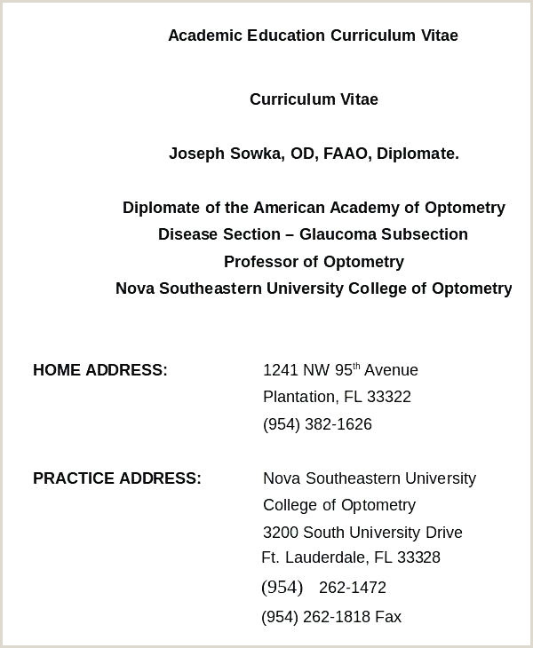 Curriculo Simples Pronto Word Pharmacy Technician Resume Medicine Sample Example Health