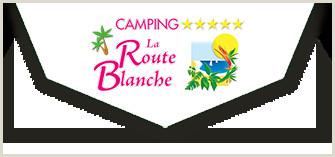 Curriculo Simples Serviços Gerais Bienvenue Au Camping 5 étoiles La Route Blanche En norman