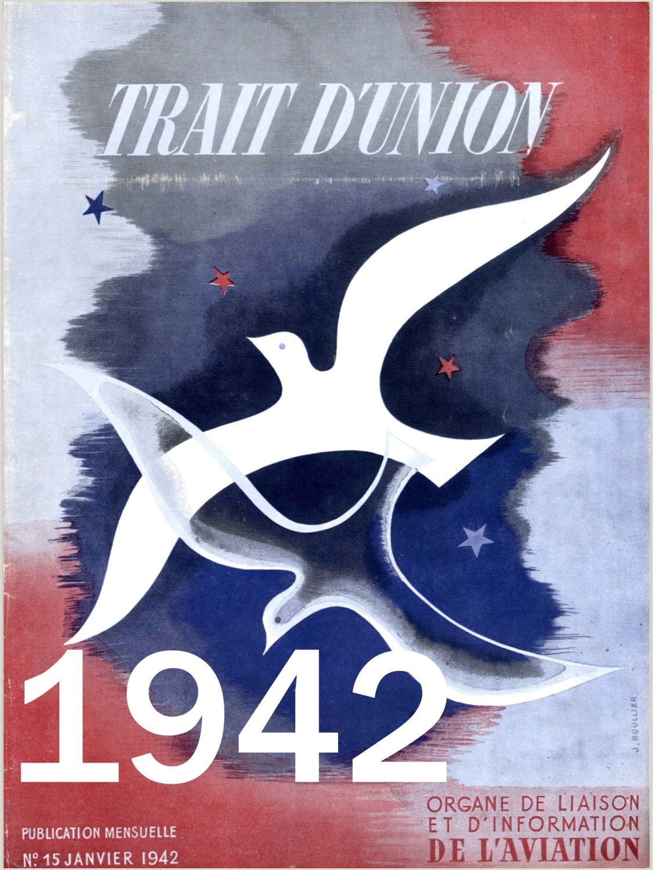 Curriculo Simples Serviços Gerais Calaméo Trait D Union 1942
