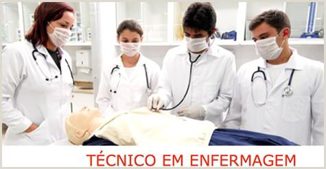 Curriculo Simples Tecnico De Enfermagem Curso De Técnico Em Enfermagem No Senac Saiba O Fazer