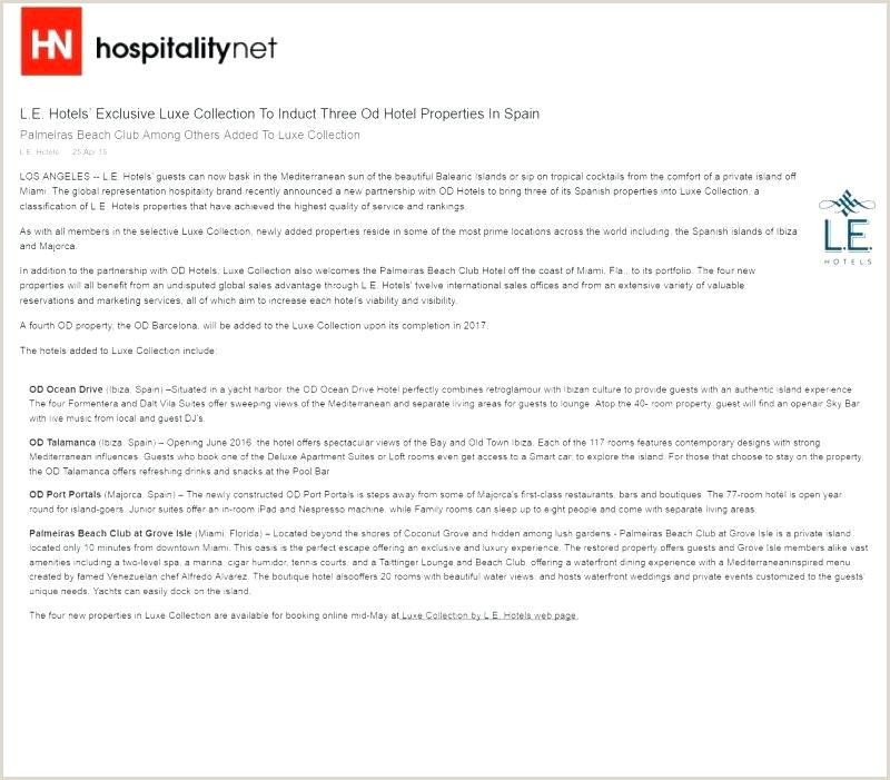 Latex Template Modern Templates Free Resume Professional