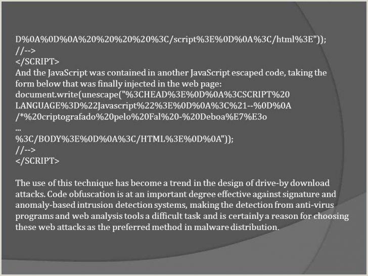 Curriculo Simples Word Baixar Modele De Cv Simple A Remplir Word Beau 62 Modele Cv Pages