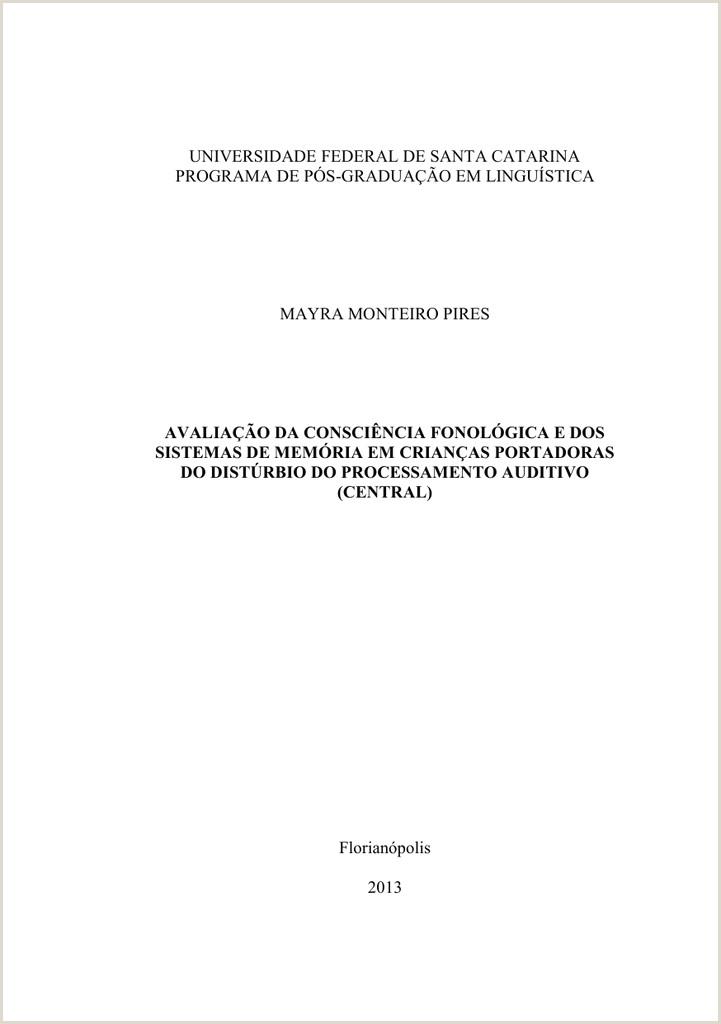 Curriculo Simples Word Jovem Aprendiz Mayra Monteiro Pires Academia Brasileira De Audiologia