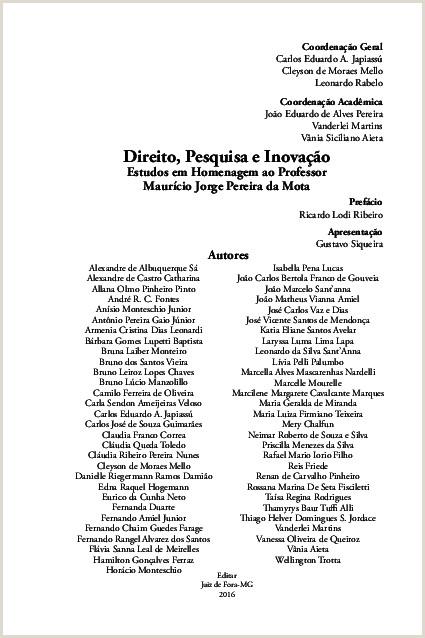 PDF Reflexµes sobre o Ativismo Judicial praticado pelo