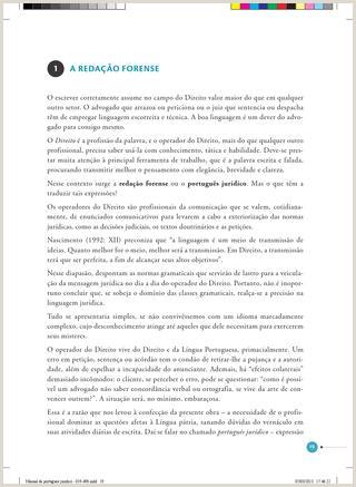Curriculo Simples Word Jovem Aprendiz Portuguªs Jurdico by Abikeila Silva issuu