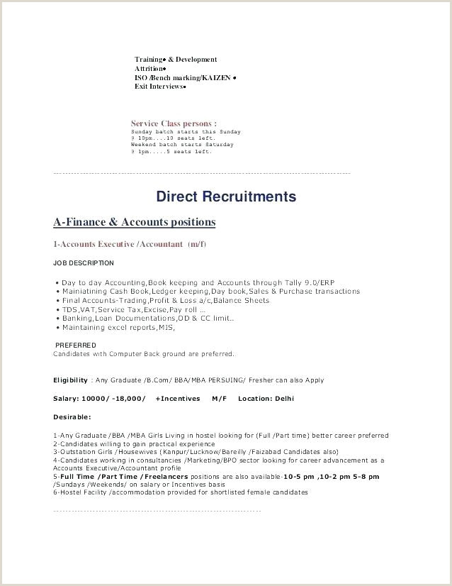 Curriculo Vitae Simples Doc Education Resume Examples Iculum Vitae Template Student