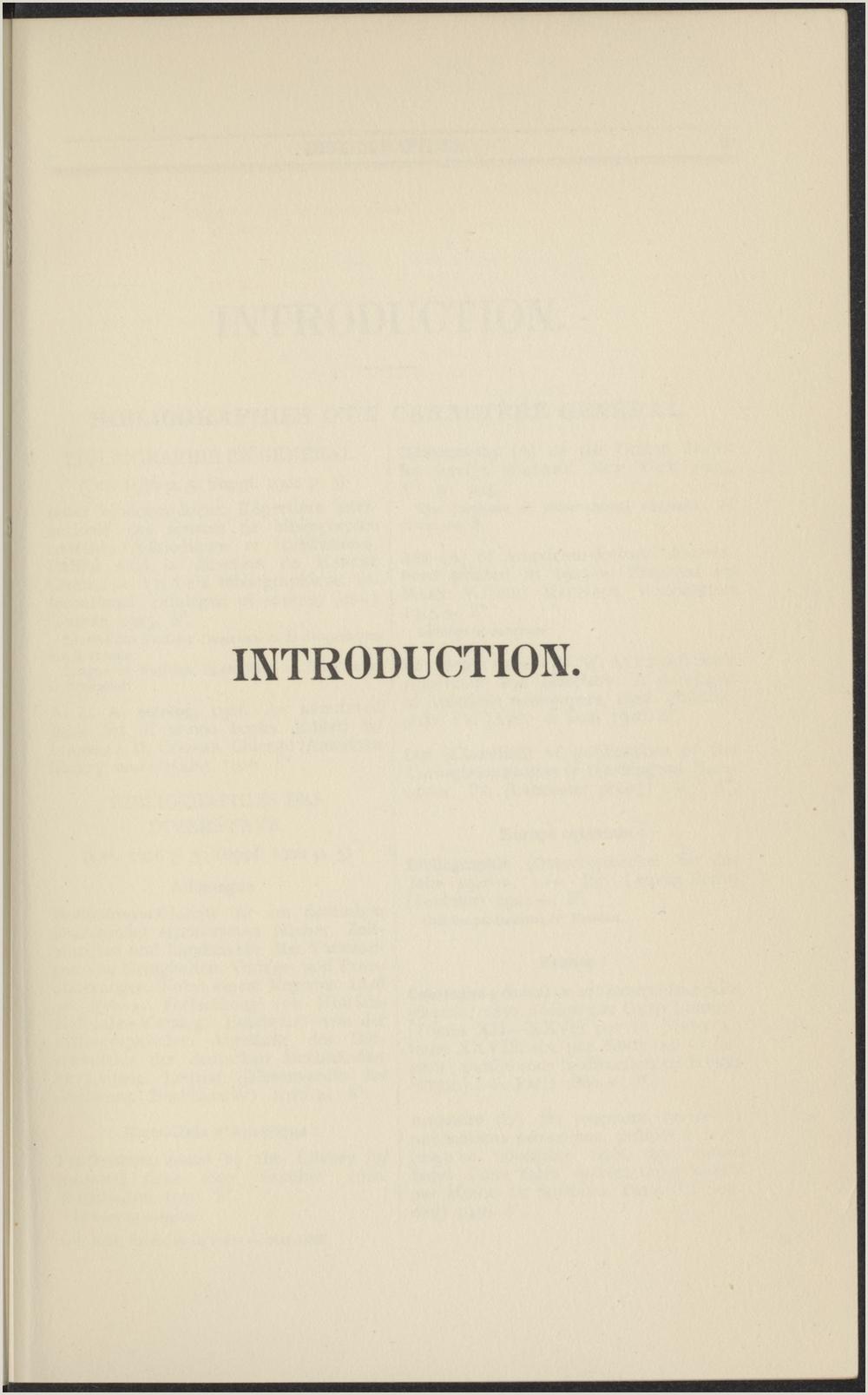 Curriculum Academico Simples Biblioth¨que Du Palais De La Paix 1930 Pag 29
