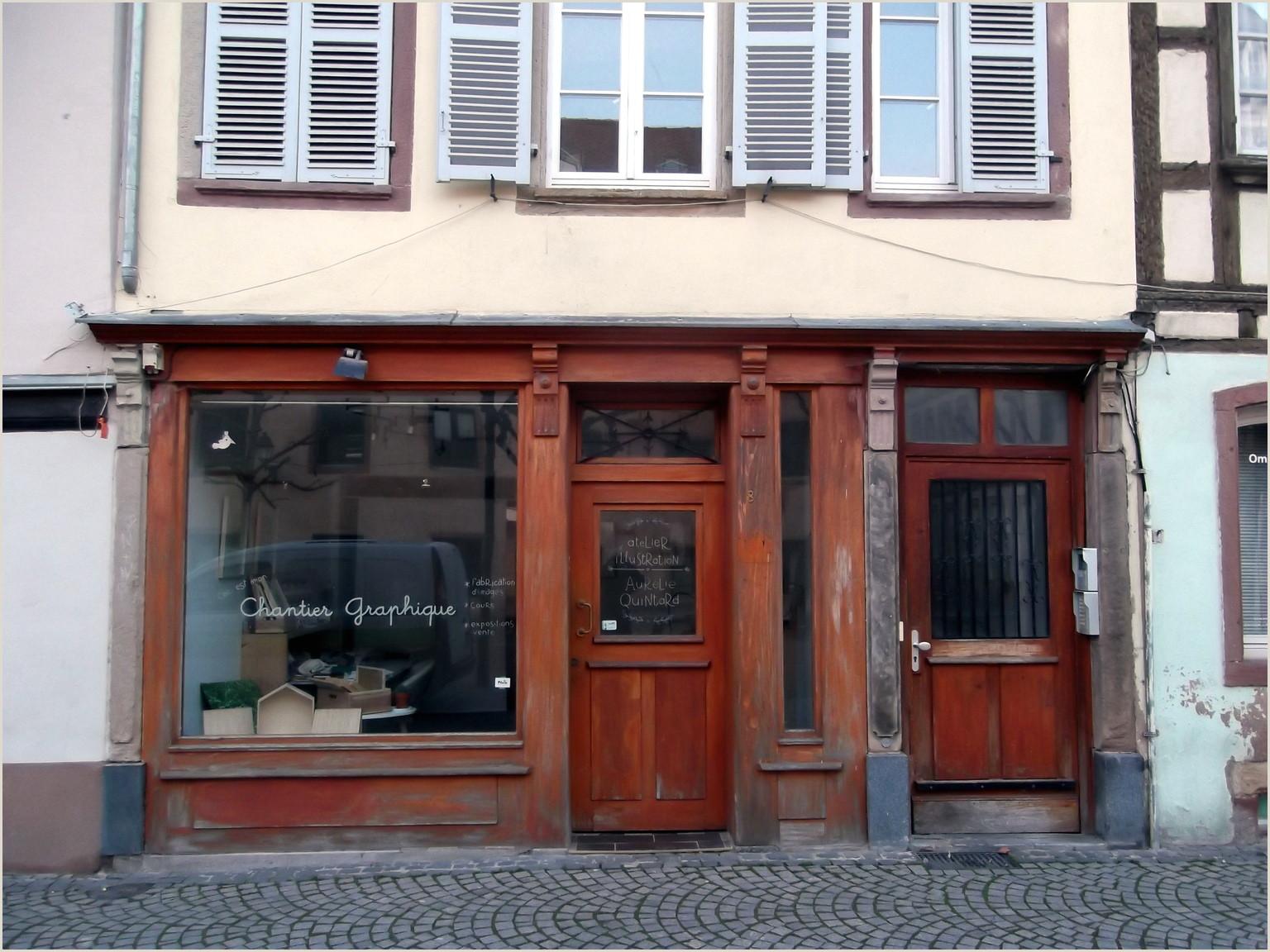 Maisons de Strasbourg Résultats de recherche place des