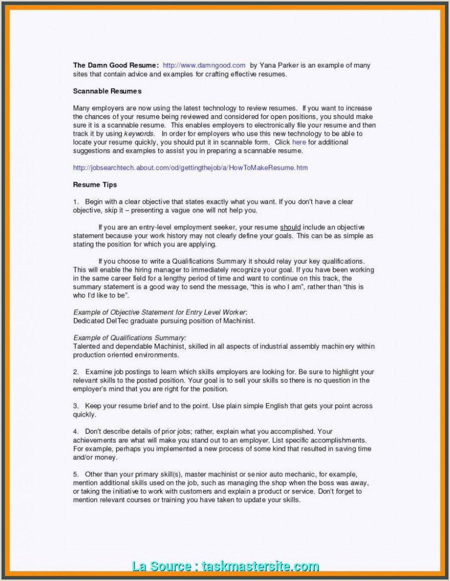 Curriculum Amostra Simples Local Lettre De Motivation Anglais Project Manager Lettre A