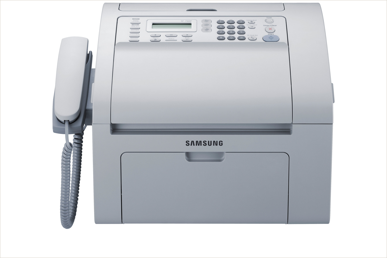 Curriculum Amostra Simples Samsung Informatique Multifonction Monochrome Fax Monochrome