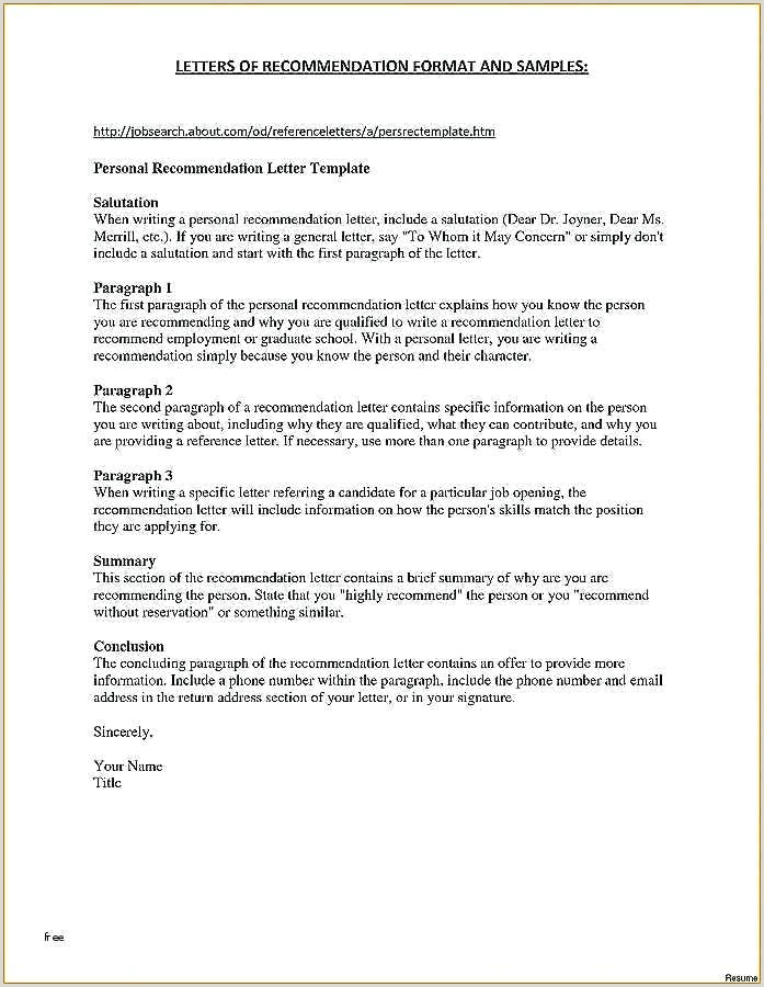 Curriculum Simples Baixar Best Simple Resume Template Free format Download Beautiful