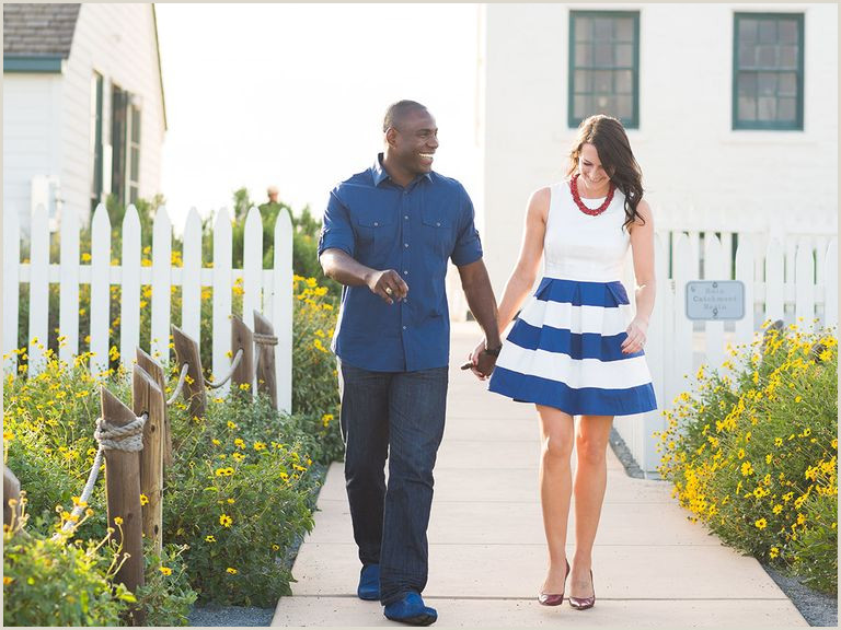 Engagement Party Planning Basics You Need to Know