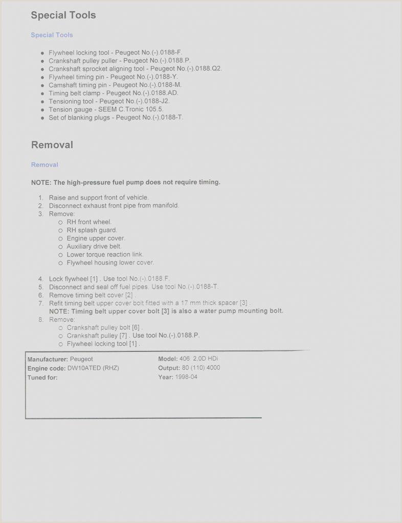Curriculum Simples E Objetivo 41 De Base Cv A Pleter Worldindoorlacrosse