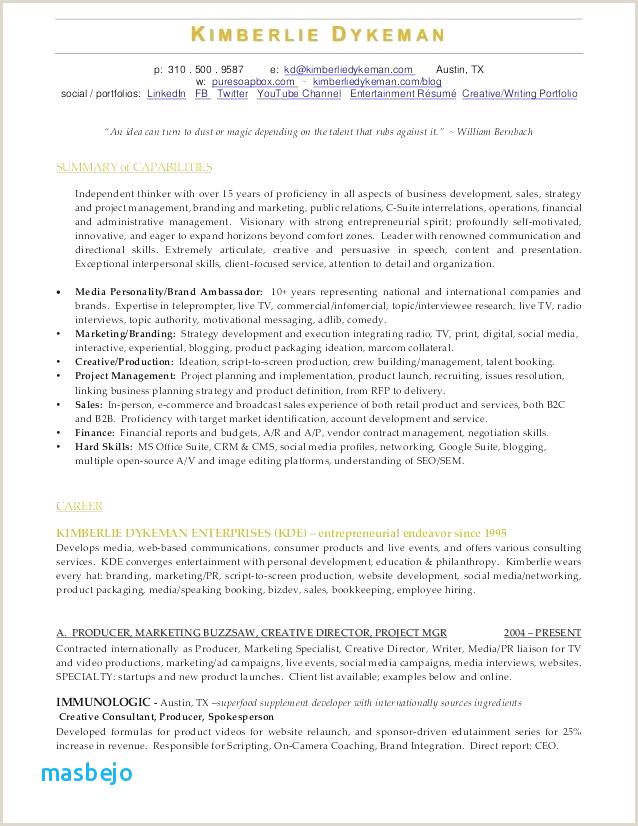 Curriculum Simples Online Cv Francais Nouveau Part 142 Resume Cover Letter Sample