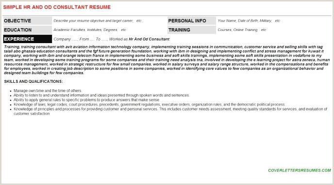 Curriculum Simples Online Fresh Vitae Resume