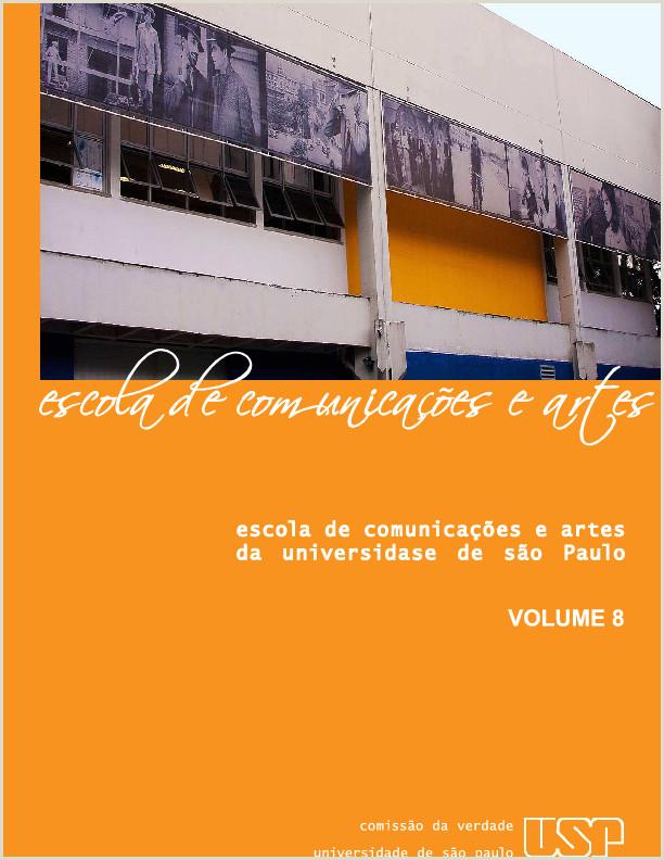 PDF Relat³rio da iss£o da Verdade da Universidade de S£o