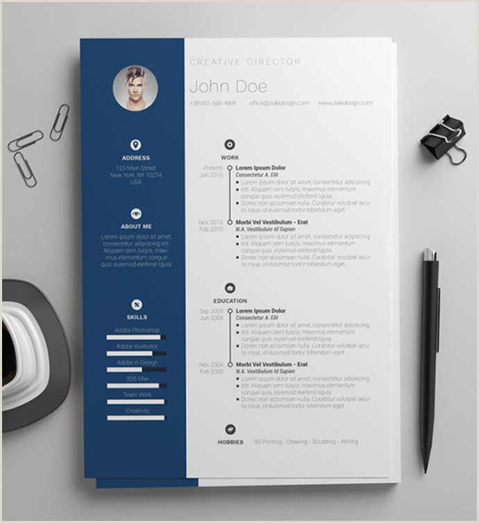 Curriculum Simples Vitae Download 25 Free Resume Templates for Microsoft Word & How to Make