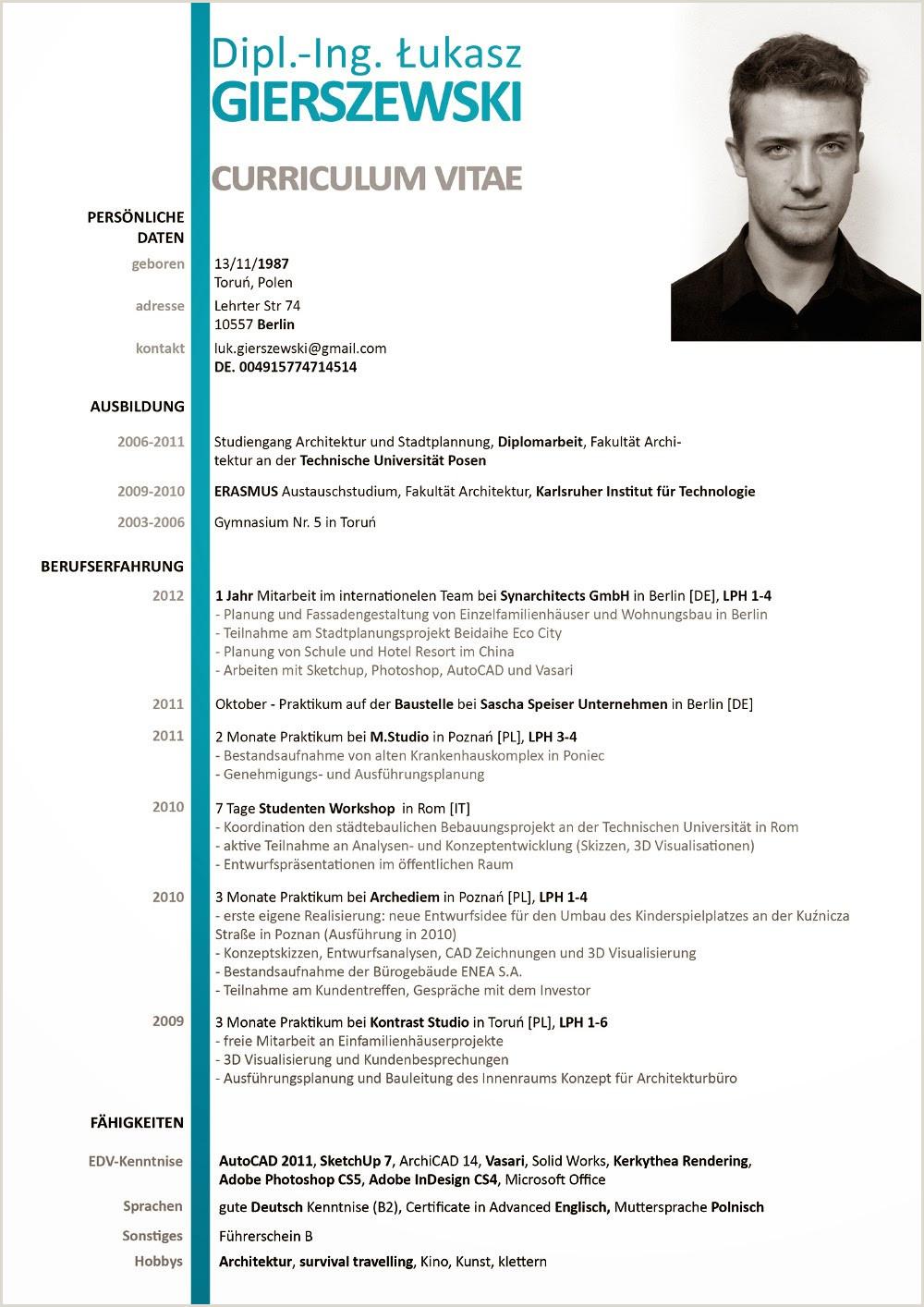 Curriculum Vitae Basico Para Rellenar E Imprimir Barato Archivos Página 2 De 3 Fotocopias Baratas