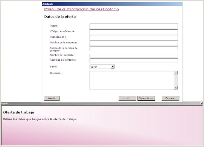 Curriculum Vitae Basico Para Rellenar Word Armoured Vehicles Latin America ⁓ these Curriculum Vitae