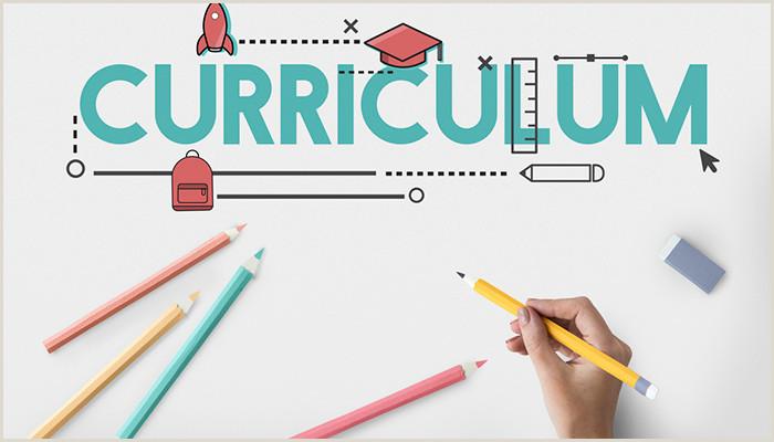 Curriculum Vitae Creativo Para Rellenar Gua】¿c³mo Hacer Un Curriculum Vitae ➤ Plantillas Para Cv