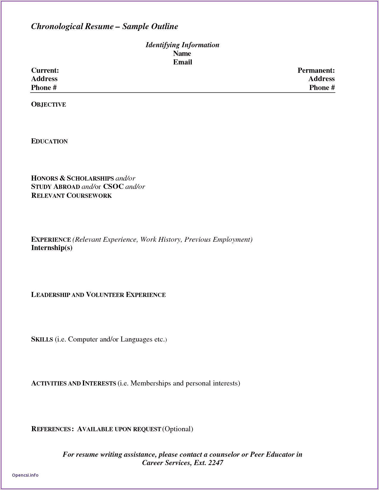 Sample Nurse Resume – Kizi games