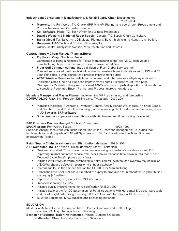 Sample Resume For Nurses Applying Abroad Nurse Cover Letter