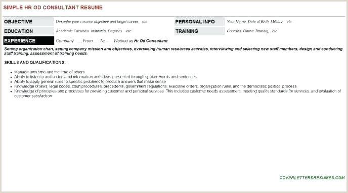 Curriculum Vitae for Nurses Free Nursing Resume Templates – Justincorry