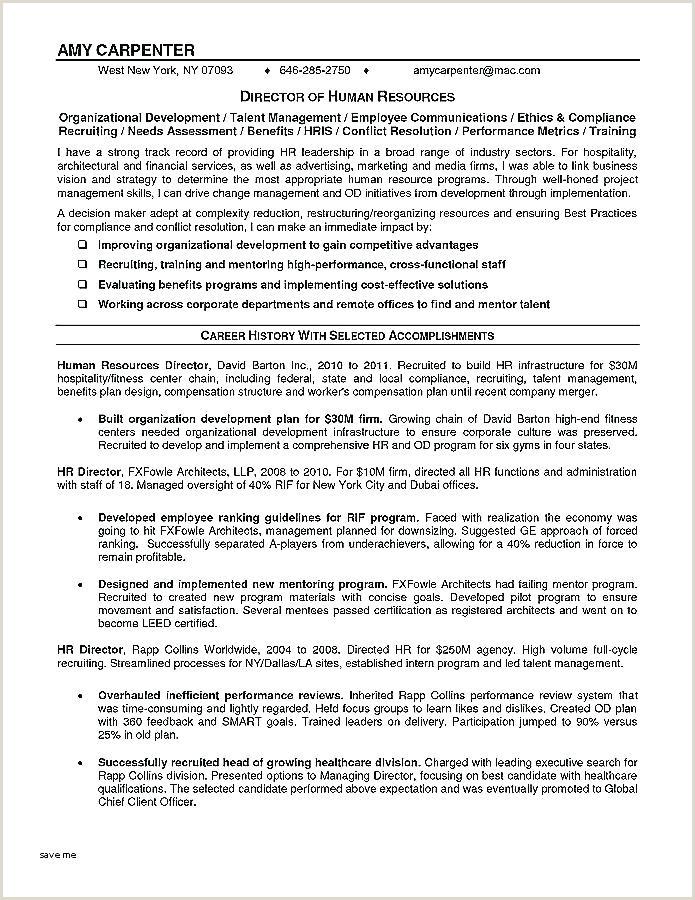 Curriculum Vitae for Nurses Sample Resume for Nurses with Experience Professional Cna